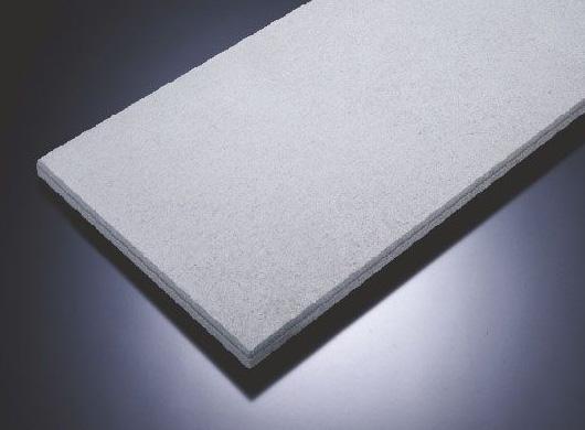高性能外壁材ALC
